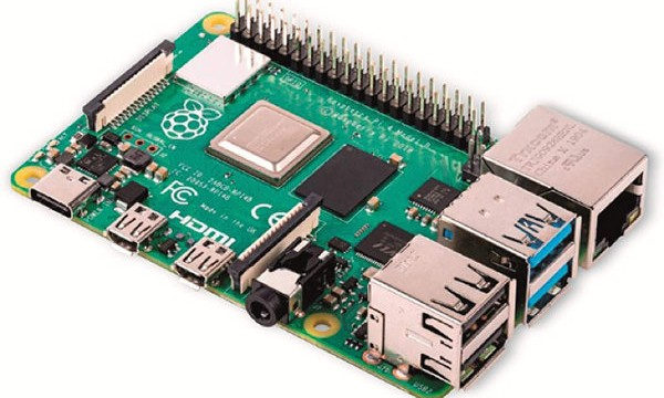what-is-raspberrypi_01