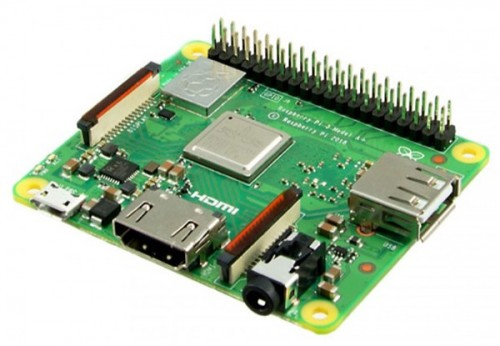 what-is-raspberrypi_05