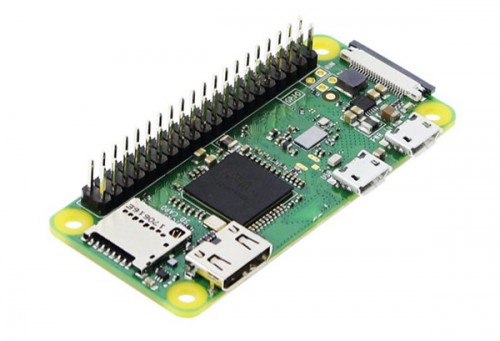 what-is-raspberrypi_06