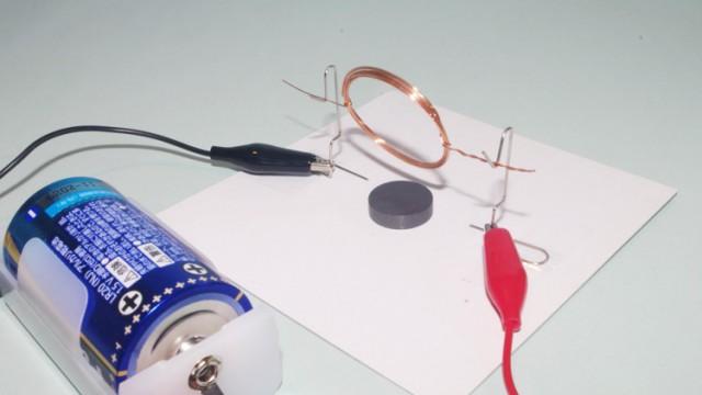 arduino-control-clipmotor-01_02