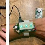 raspberrypi-wearable-healthcare-device-03_01