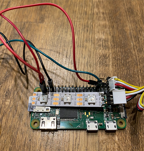 raspberrypi-wearable-healthcare-device-03_11