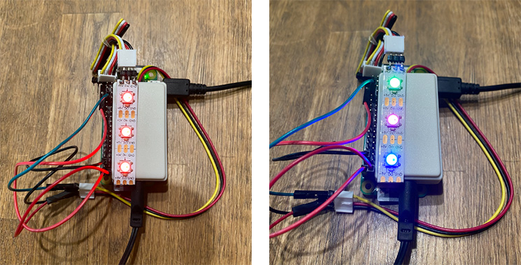 raspberrypi-wearable-healthcare-device-03_12