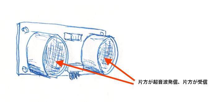 arduino-control-clipmotor-01_03