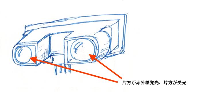 arduino-control-clipmotor-01_04