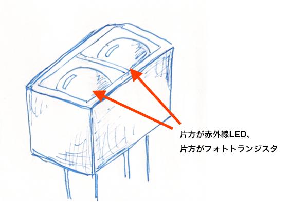 arduino-control-clipmotor-01_06