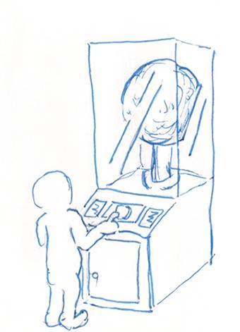 arduino-control-clipmotor-01_07