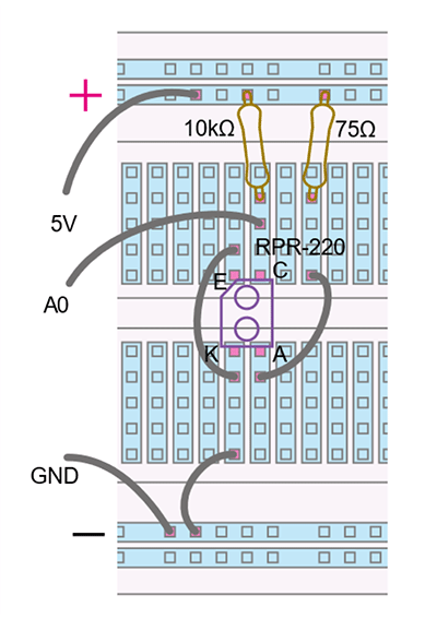 arduino-control-clipmotor-01_10