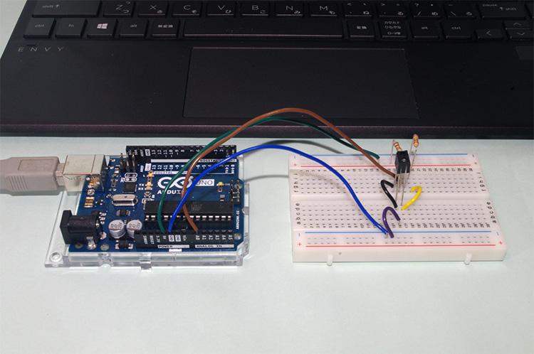 arduino-control-clipmotor-01_12