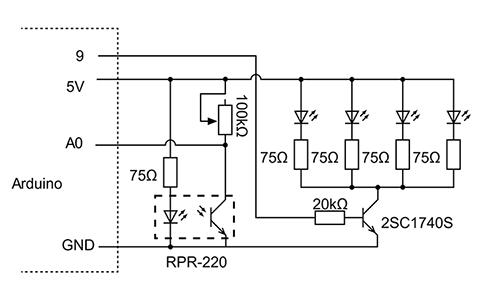 arduino-control-clipmotor-01_16