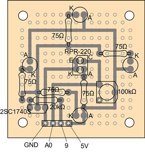 arduino-control-clipmotor-01_17