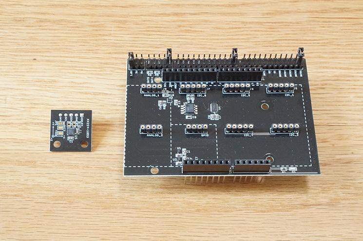 arduino-digital-ball-maze-01_03