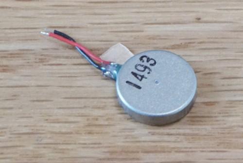 arduino-digital-ball-maze-01_05