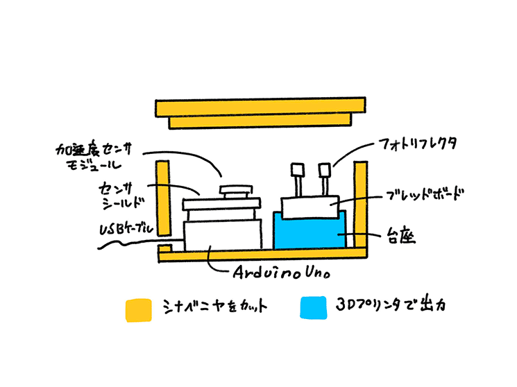arduino-digital-ball-maze-01_06