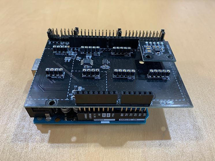 arduino-digital-ball-maze-01_11