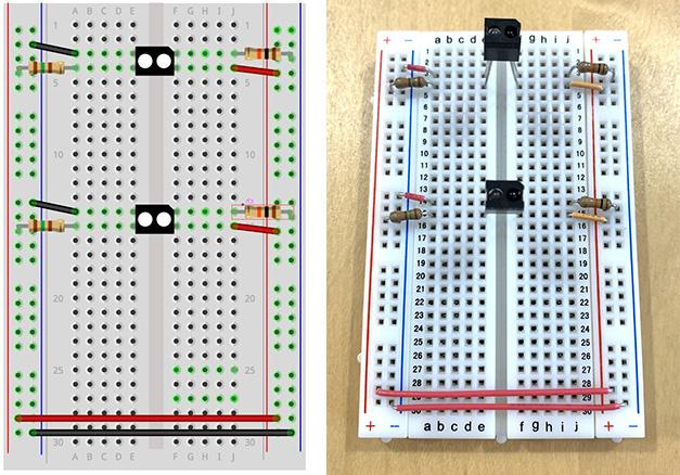 arduino-digital-ball-maze-01_14