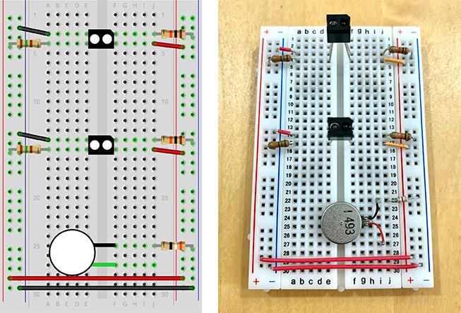 arduino-digital-ball-maze-01_15