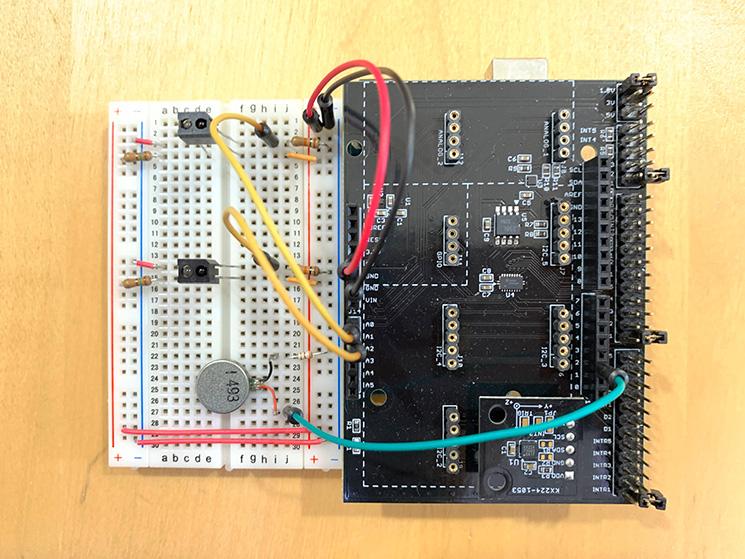 arduino-digital-ball-maze-01_16