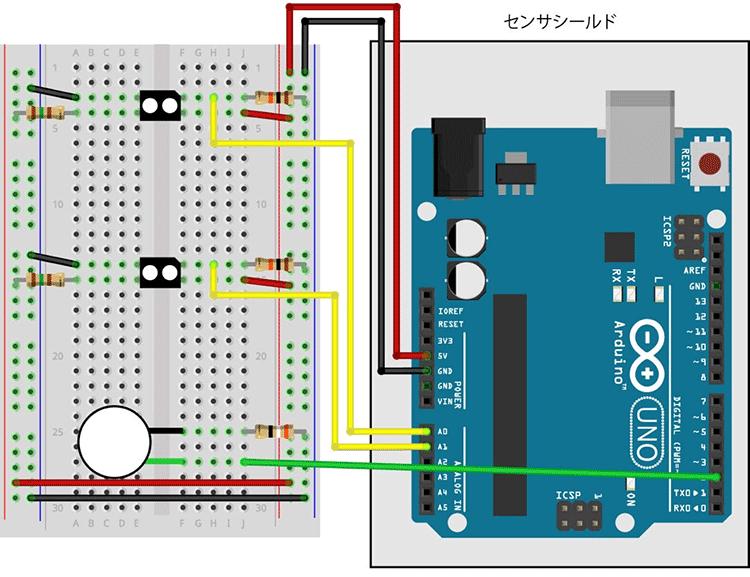 arduino-digital-ball-maze-01_19