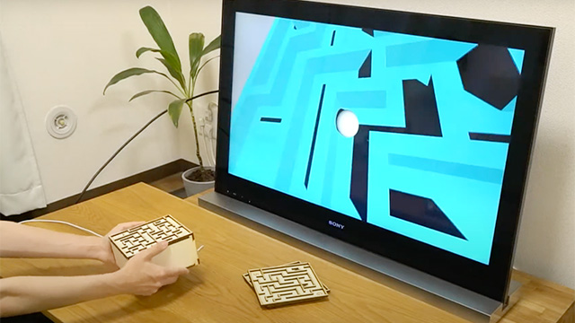 arduino-digital-ball-maze-01_thumb