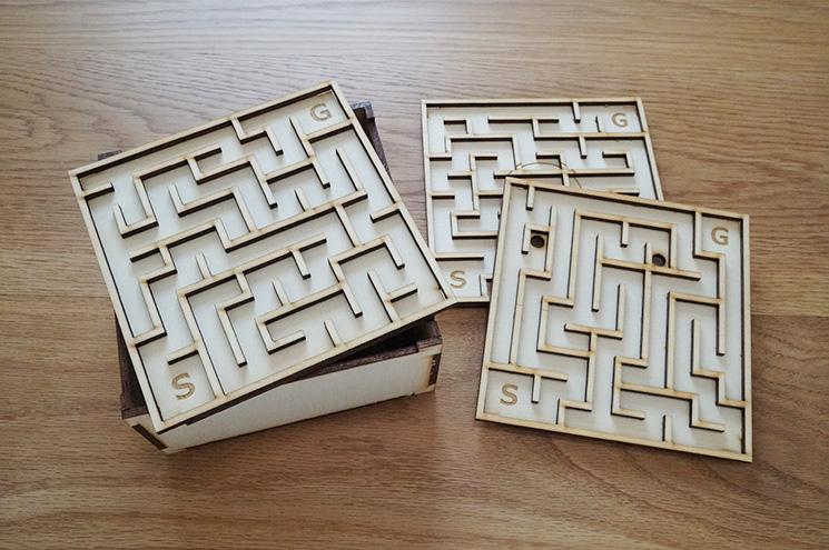 arduino-digital-ball-maze-02_01