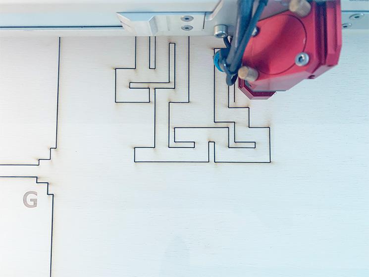 arduino-digital-ball-maze-02_05