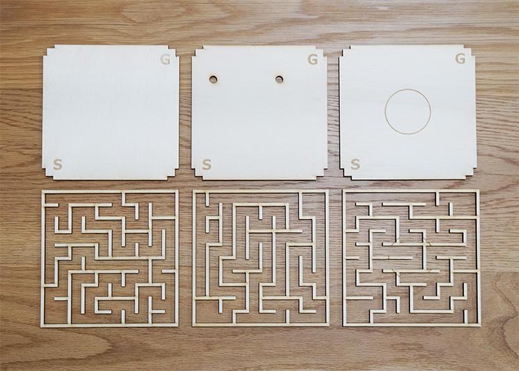 arduino-digital-ball-maze-02_06