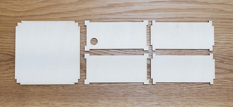 arduino-digital-ball-maze-02_07