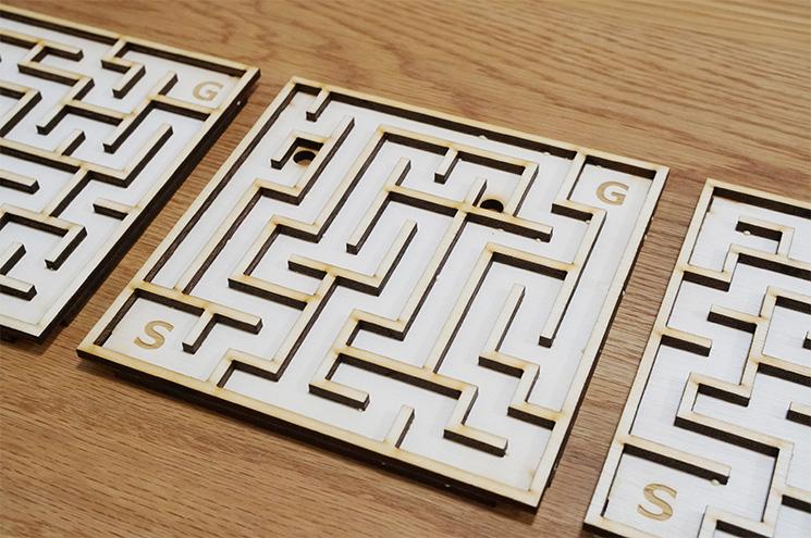 arduino-digital-ball-maze-02_09