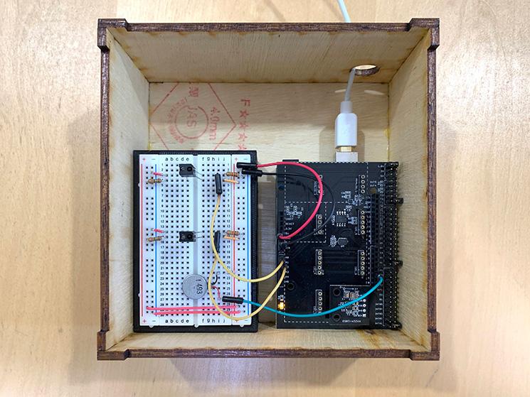 arduino-digital-ball-maze-02_11