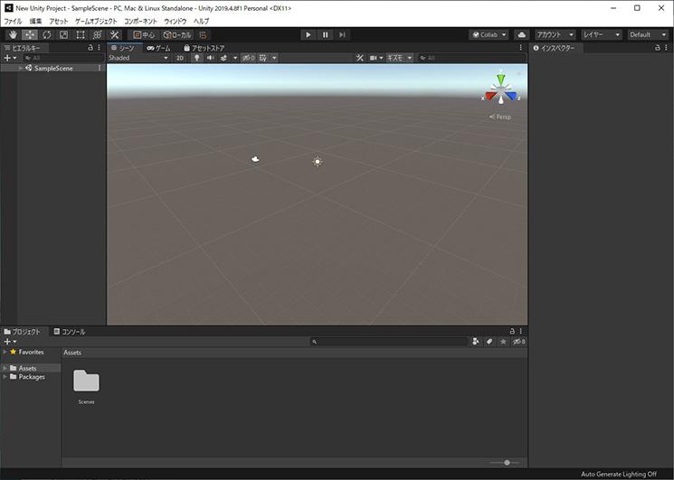 arduino-digital-ball-maze-02_18