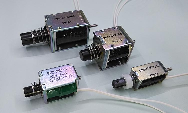 arduino-control-clipmotor-03-03