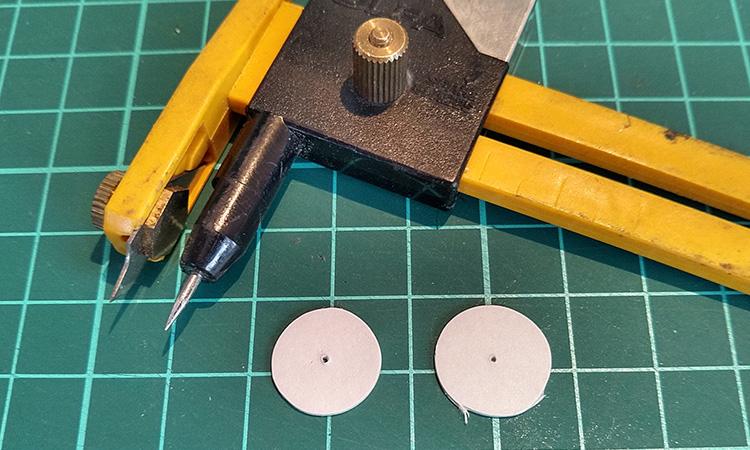 arduino-control-clipmotor-03-05