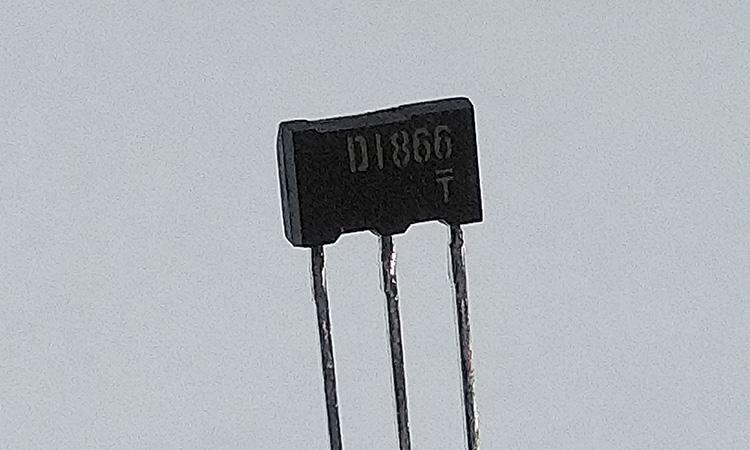 arduino-control-clipmotor-03-12