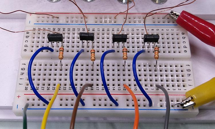 arduino-control-clipmotor-03-15