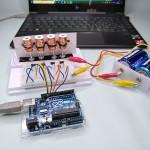 arduino-control-clipmotor-03-16