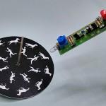 Arduinoを制御デバイスにしてさまざまなモノを動かそう!<br><br><span>第4回:RGBのLEDライトを制御して楽しむ</span>