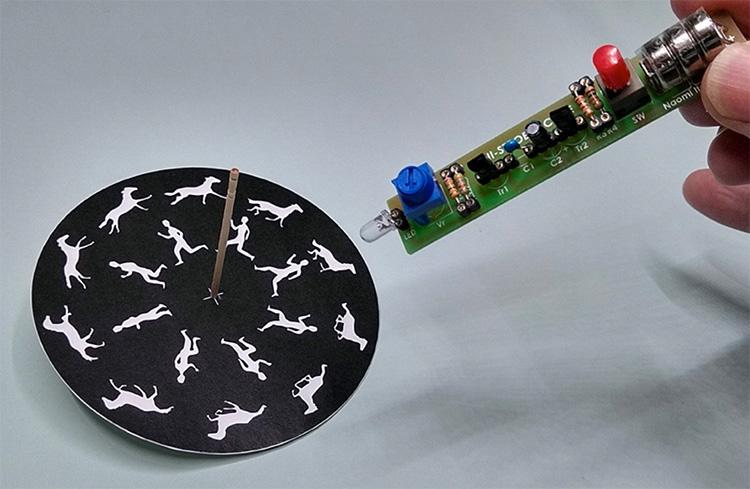 arduino-control-clipmotor-04-01