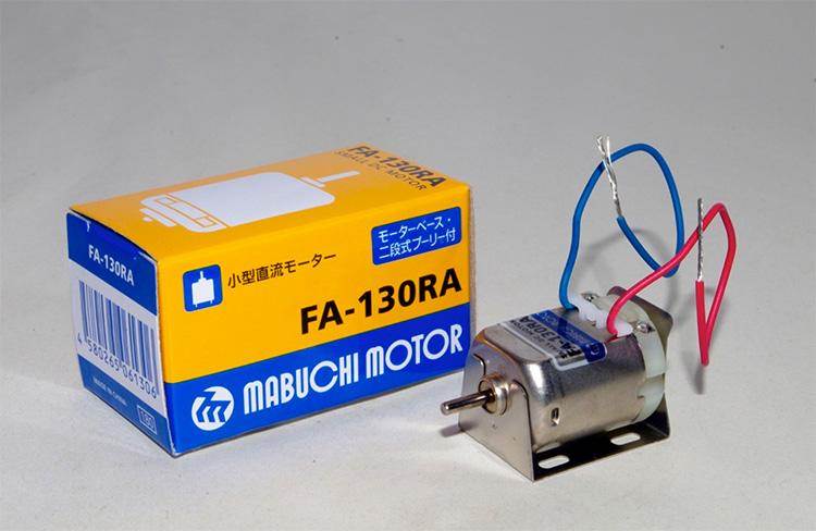 arduino-control-clipmotor-04-02