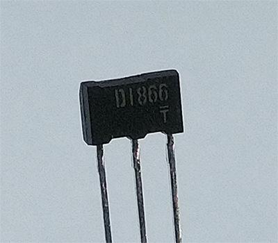 arduino-control-clipmotor-04-05