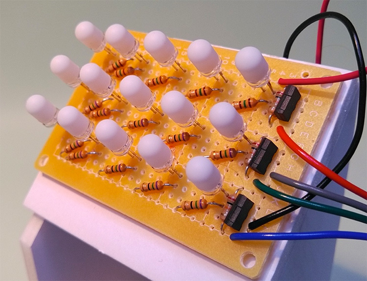 arduino-control-clipmotor-04-12