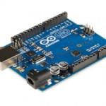 はじめての電子工作! Arduinoを触ってみよう(ハードウェア編)