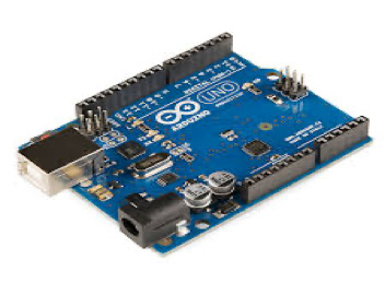 lets-try-using-arduino-hardware-01
