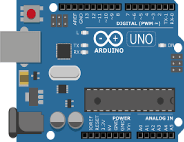lets-try-using-arduino-hardware-02