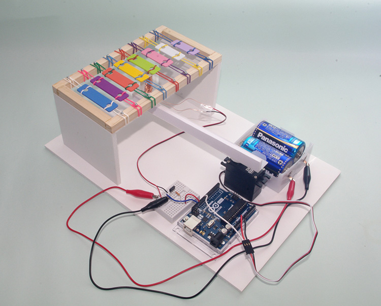 arduino-control-clipmotor-05-01