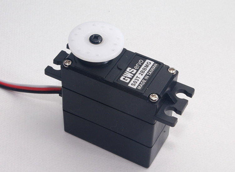 arduino-control-clipmotor-05-03