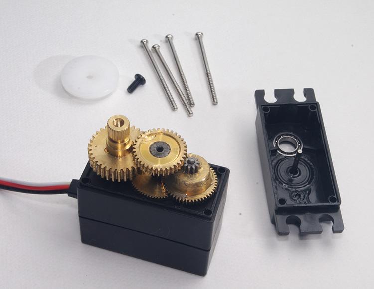 arduino-control-clipmotor-05-04