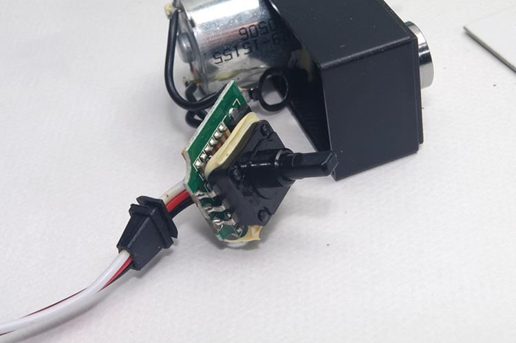 arduino-control-clipmotor-05-06