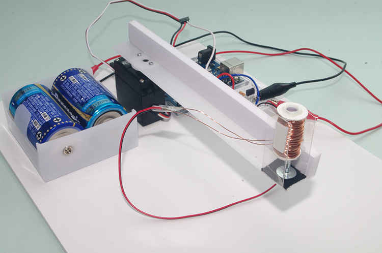 arduino-control-clipmotor-05-10
