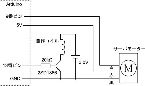 arduino-control-clipmotor-05-11